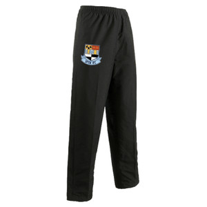 UPT211 - Rugby Training Pants - Adult