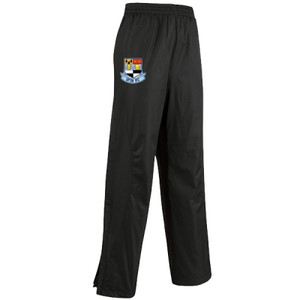upt530 - Weather Resistant Training Bottoms - Adult