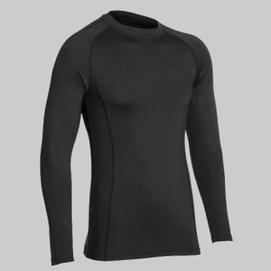 Upt284  - Base Layer - Junior
