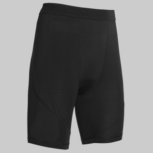 UPT382 - Base layer Shorts - Junior