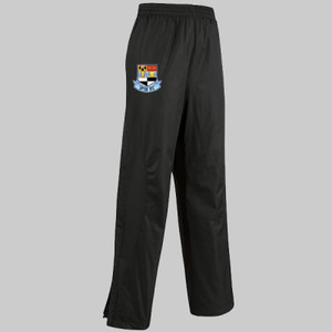 Upton RFC Weather Resistant Training Bottoms -  Junior