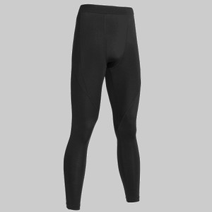 UPT401 - Base Layer Tights - junior